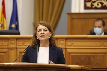 El Gobierno regional inicia los trámites para la constitución de la Comisión para el Diálogo Civil con la Mesa del Tercer Sector Social