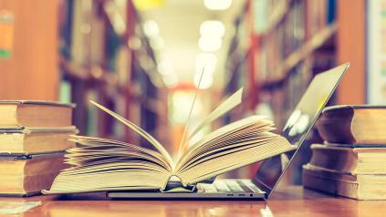 Los clubes de lectura virtual de Castilla-La Mancha abordan sus últimas lecturas antes de las vacaciones estivales