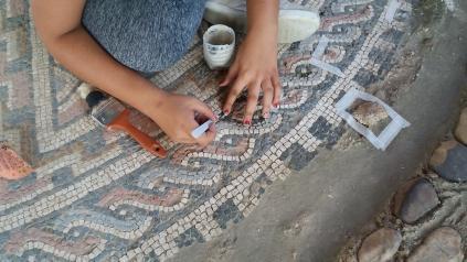 Semana Arqueología