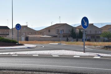 El Gobierno regional apuesta por la rehabilitación energética de viviendas para activar la recuperación económica