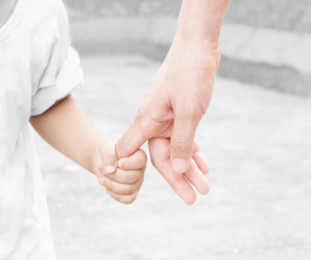 El Gobierno de Castilla-La Mancha favorece la recuperación e inclusión sociolaboral de madres con problemas de adicciones