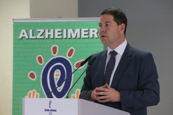 Día Mundial del Alzheimer: la atención que no cesa