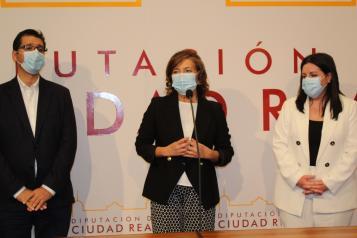 El Gobierno de Castilla-La Mancha promueve las terapias cognitivas para las personas afectadas de Alzheimer