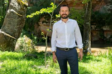 El Gobierno de Castilla-La Mancha saca a información pública la Estrategia de Economía Circular para que la participación sea la más amplia apostando por la sostenibilidad de la región