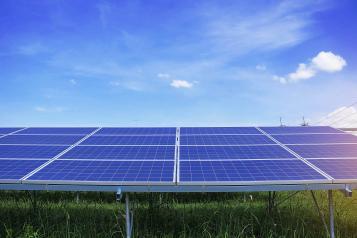 El Gobierno regional autoriza la instalación de dos nuevas plantas solares fotovoltaicas en la provincia de Toledo que supondrán una inversión de más de 53 millones de euros