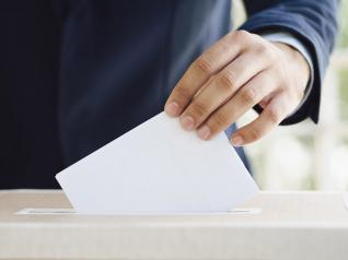 El Gobierno regional convoca para el día 2 de diciembre las votaciones para la elección y renovación de los Consejos Escolares