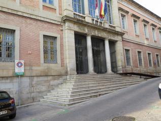 El Gobierno de Castilla-La Mancha muestra su satisfacción por el aval de AIReF a las previsiones macroeconómicas para el presupuesto de 2021