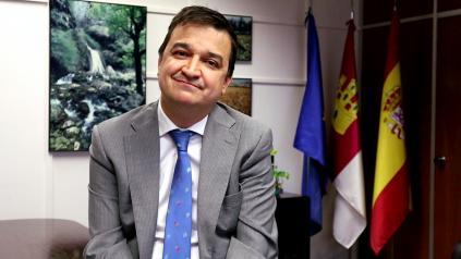 El Gobierno de Castilla-La Mancha defiende el agua y la PAC como herramientas esenciales para combatir la despoblación en el medio rural
