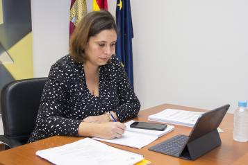 El Parque Minero de Almadén, elegido este año como candidatura española a obtener el sello europeo de Patrimonio