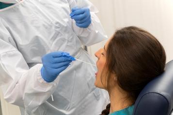 Sanidad decreta la prórroga de medidas especiales nivel 3 en Cuenca y Quintanar del Rey