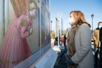 El Gobierno regional va a recuperar los gabinetes didácticos en los museos gestionados por la Junta de Comunidades