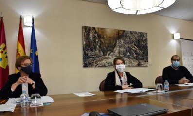 El Gobierno de Castilla-La Mancha convoca las ayudas Humanitarias y de Emergencia y las de Educación para el Desarrollo