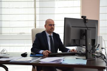 El Gobierno de Castilla-La Mancha anima al tejido empresarial de la región a presentar sus proyectos a la convocatoria de Innova Adelante