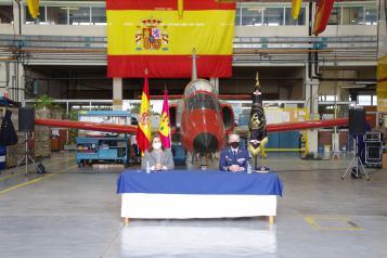 El Gobierno regional destina 150.000 euros a 33 proyectos de innovación en materia de FP en 27 centros de Castilla-La Mancha