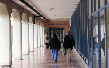 El Gobierno de Castilla-La Mancha inicia los trámites para la construcción del nuevo Centro de Salud Albacete 3