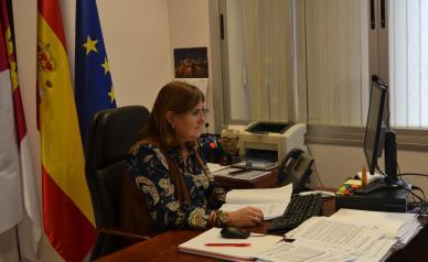 Comisión Ejecutiva Provincial