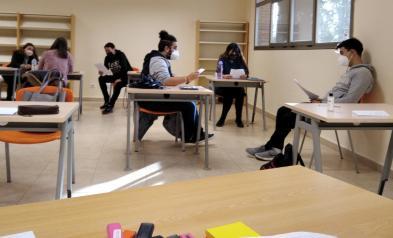 La tercera ronda de las Lanzaderas Conecta Empleo mejora la empleabilidad de 60 personas en Talavera de la Reina y Puertollano