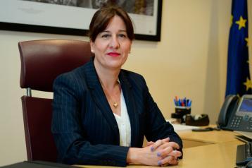 El Gobierno de Castilla-La Mancha impulsó en 2020 más de 30 medidas con los fondos del Pacto de Estado contra la violencia de género