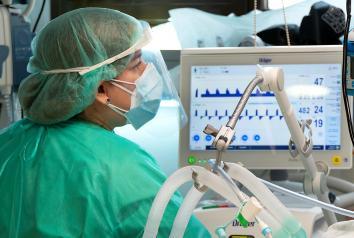 Sanidad decreta medidas especiales de nivel 3 en Guadalajara para frenar la transmisión del coronavirus