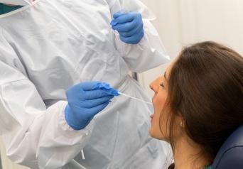 Sanidad decreta medidas especiales nivel 3 en Manzanares y Torrenueva