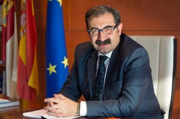Castilla-La Mancha continuará trabajando con la ciudadanía para garantizar el adecuado funcionamiento del sistema sanitario