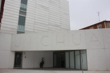 La Gerencia de Atención Integrada de Albacete convoca cuatro ayudas para llevar a cabo proyectos de investigación en su ámbito territorial