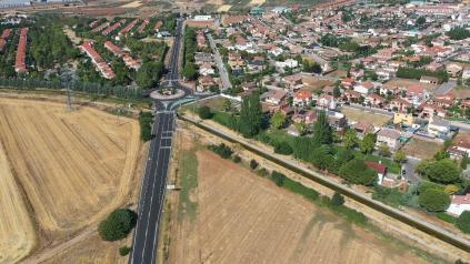 Castilla-La Mancha se sitúa a la cabeza de las comunidades autónomas que más aumenta la licitación pública