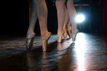 Los ayuntamientos podrán solicitar, a partir de mañana, participar en la programación de la temporada 2021 de la Red de Artes Escénicas y Musicales de Castilla-La Mancha