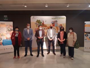 El Gobierno de Castilla-La Mancha destina 120.000 euros a una nueva convocatoria de ayudas para el desarrollo de proyectos de consumo responsable