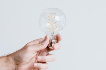 El Gobierno regional y Fundación Naturgy desarrollan un curso de formación, pionero en España, sobre asesoramiento energético en entornos vulnerables