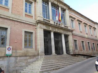 El Gobierno regional resuelve ayudas por más de 780.000 euros a 33 entidades locales de Castilla-La Mancha para planes de formación
