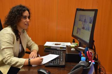 El Gobierno de Castilla-La Mancha ha adjudicado 71 viviendas con protección pública vacantes en la provincia de Ciudad Real