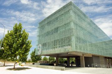 El Gobierno de Castilla-La Mancha sigue avanzando en el desarrollo de las Ofertas Públicas de Empleo 2017 y 2018 del SESCAM