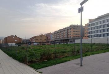 El Gobierno de Castilla-La Mancha adjudica la redacción del proyecto del futuro Centro de Salud de Los Valles, en Guadalajara