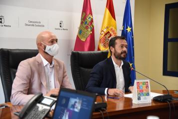 El Gobierno regional convoca ayudas de 275.000 euros destinadas a las asociaciones de protección de los derechos de las personas consumidoras y para desarrollar proyectos de consumo responsable