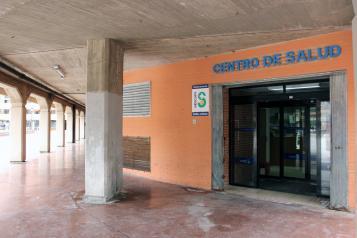 El Gobierno de Castilla-La Mancha avanza en los trámites para la construcción del nuevo Centro de Salud Albacete 3