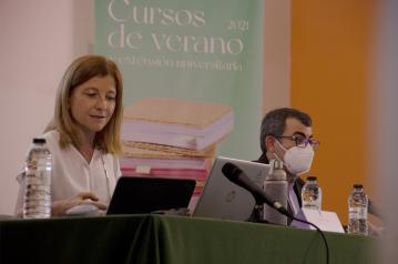 El Gobierno de Castilla-La Mancha identifica al turismo como un sector estratégico para implantar su modelo de economía circular en la región