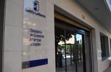 Más de 100 proyectos de innovación de empresas se beneficiarán de las ayudas Innova Adelante gracias a la ampliación hasta 4,5 millones de euros del Gobierno regional