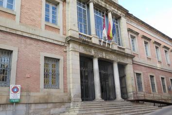 Castilla-La Mancha es la región que mayor esfuerzo económico realiza desde el inicio de la pandemia para combatir el coronavirus