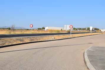 El Gobierno de Castilla-La Mancha adjudica las obras de mejora de la CM-3009 entre Villaescusa de Haro y La Alberca de Záncara