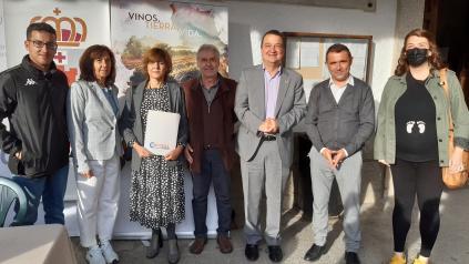 Castilla-La Mancha abona este lunes los 334 millones de euros del anticipo de la PAC, para 90.000 agricultores y ganaderos