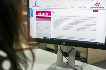 El Gobierno regional destina 212.000 euros a proyectos de asociaciones de mujeres que promuevan la igualdad y fomenten su participación social