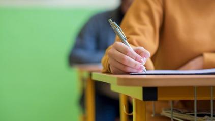 El Gobierno regional convoca el proceso de admisión en centros de adultos e institutos de Secundaria que imparten Bachillerato para personas adultas