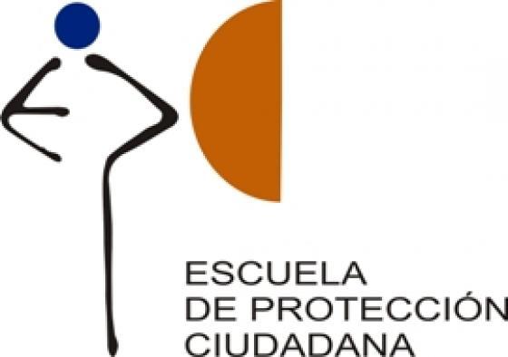Plan de Formación de la Escuela de Protección Ciudadana