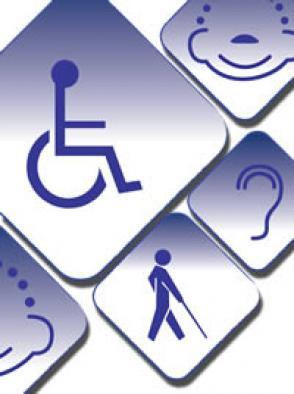 Criterios para la Interpret. y Aplicación de la Normativa Aplic. sobre Accesibilidad y Eliminación de Barreras en C.-La Mancha