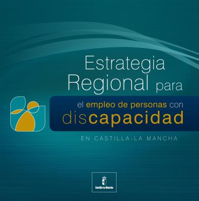 Estrategia Regional Empleo Personas Discapacidad