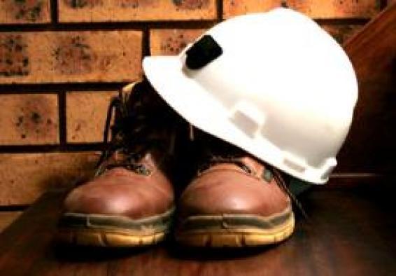 Contenidos de Seguridad y Salud Laboral
