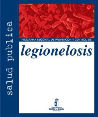 Vigilancia y Control de Legionelosis