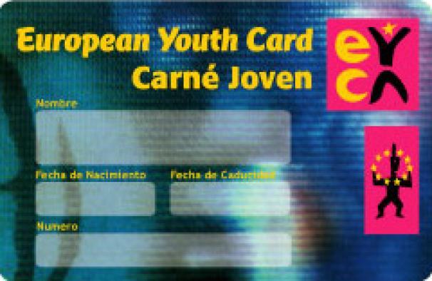 Imagen de carne joven europeo