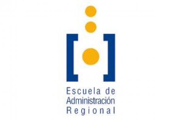 PLAN DE FORMACIÓN PARA LOS EMPLEADOS PÚBLICOS DE LA ADMINISTRACIÓN DE LA JUNTA DE COMUNIDADES DE CASTILLA-LA MANCHA